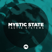 Mystic State - Tactic Systems