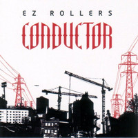 E-Z Rollers - Conductor