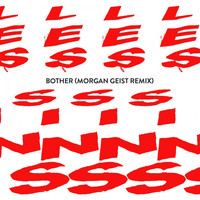 Les Sins - Bother (Morgan Geist Remix)
