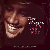 Ben Harper - By My Side (Retrospective)