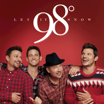 98º - Let It Snow
