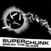 Superchunk - Break the Glass / Mad World