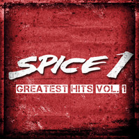 SPICE 1 - The Greatest Hits, Vol. 1 (Deluxe Edition [Explicit])