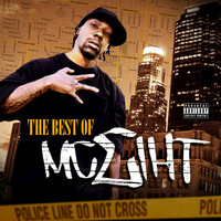 MC Eiht - The Best of MC Eiht (Explicit)