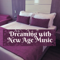Deep Dreams - Dreaming with New Age Music – Soft Songs for Long Dreaming, Sleep Well, Easy Listening, Stress Relief, Peaceful Mind