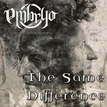 Embryo - The Same Difference