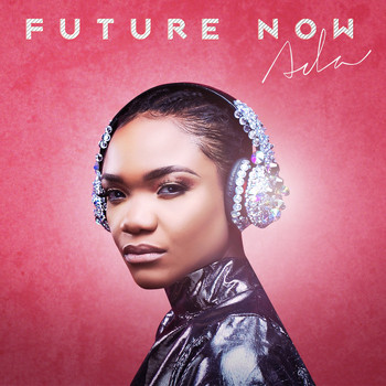 Ada - Future Now