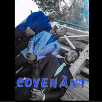 Covenant - Keep on Movin