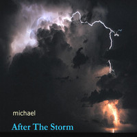 Michael - After the Storm