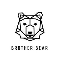 Brother Bear - Down I Go