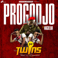 The Twins - Progodjo