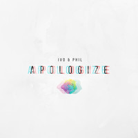 IVO - Apologize