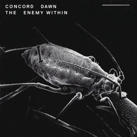 Concord Dawn - The Enemy Within