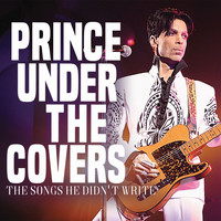 Prince - Under the Covers (Live)