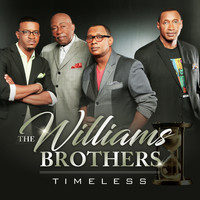 The Williams Brothers - Timeless