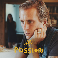 AWOLNATION - Passion