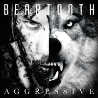 Beartooth - Aggressive (Album Commentary)
