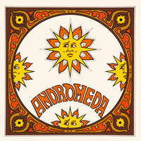 Andromeda - Andromeda - Definitive Collection