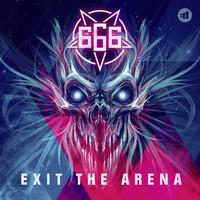 666 - Exit the Arena