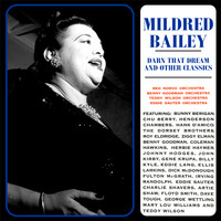Mildred Bailey - Darn That Dream and Other Classics