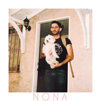 Nona - Otherways