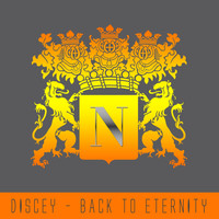 Discey - Back to Eternity