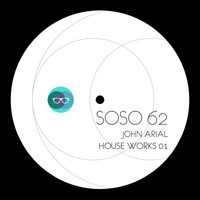 John Arial - House Works 01