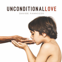 Davide Pannozzo - Unconditional Love