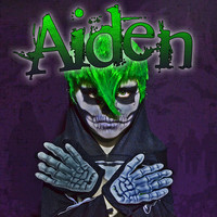 Aiden - Self Titled