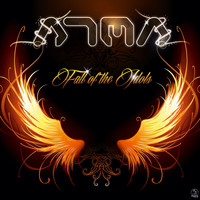 Atma - Fall Of The Idols