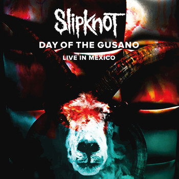 Slipknot - Before I Forget (Live [Explicit])