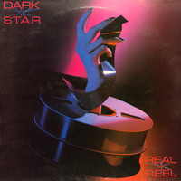 Darkstar - Real To Reel
