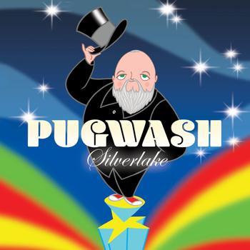 Image result for pugwash silverlake