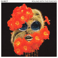 Di-rect - Rolling With The Punches