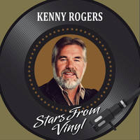 Kenny Rogers - Stars from Vinyl