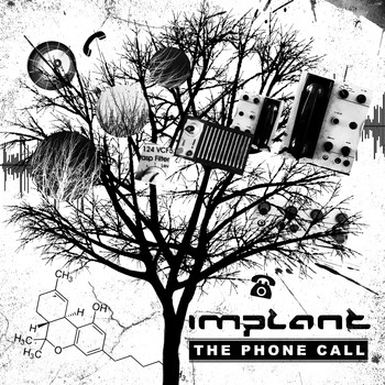 Implant - The Phone Call