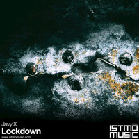Javy X - Lockdown