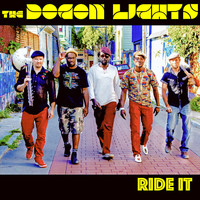 The Dogon Lights - Ride It