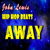 John Lewis - Hip Hop Beats: Away