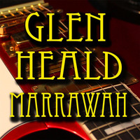Glen Heald - Marrawah