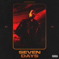 PARTYNEXTDOOR - Seven Days (Explicit)