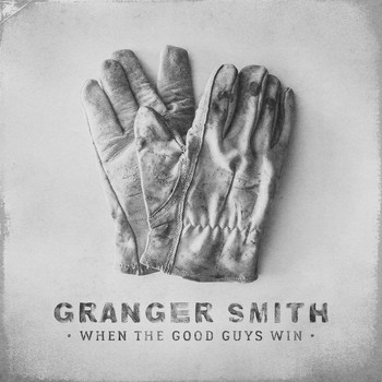 Granger Smith - Still Holds Up