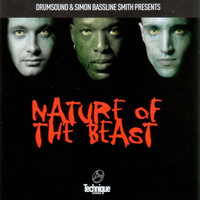 Drumsound & Bassline Smith - Nature of the Beast
