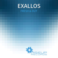Exallos - Fresh & Out