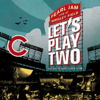 Pearl Jam - Let's Play Two (Live / Original Motion Picture Soundtrack [Explicit])