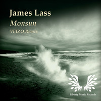 James Lass - Monsum (Veizo Remix)