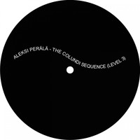 Aleksi Perälä - The Colundi Sequence Level 3