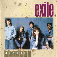 Exile - Justice
