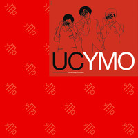 Yellow Magic Orchestra - UC YMO: Ultimate Collection of Yellow Magic Orchestra