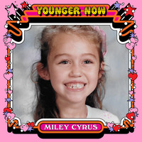 Miley Cyrus - Younger Now (The Remixes)